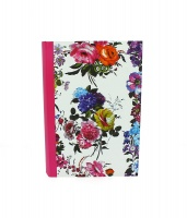 Designers Guild Photo Album Amrapali Print
